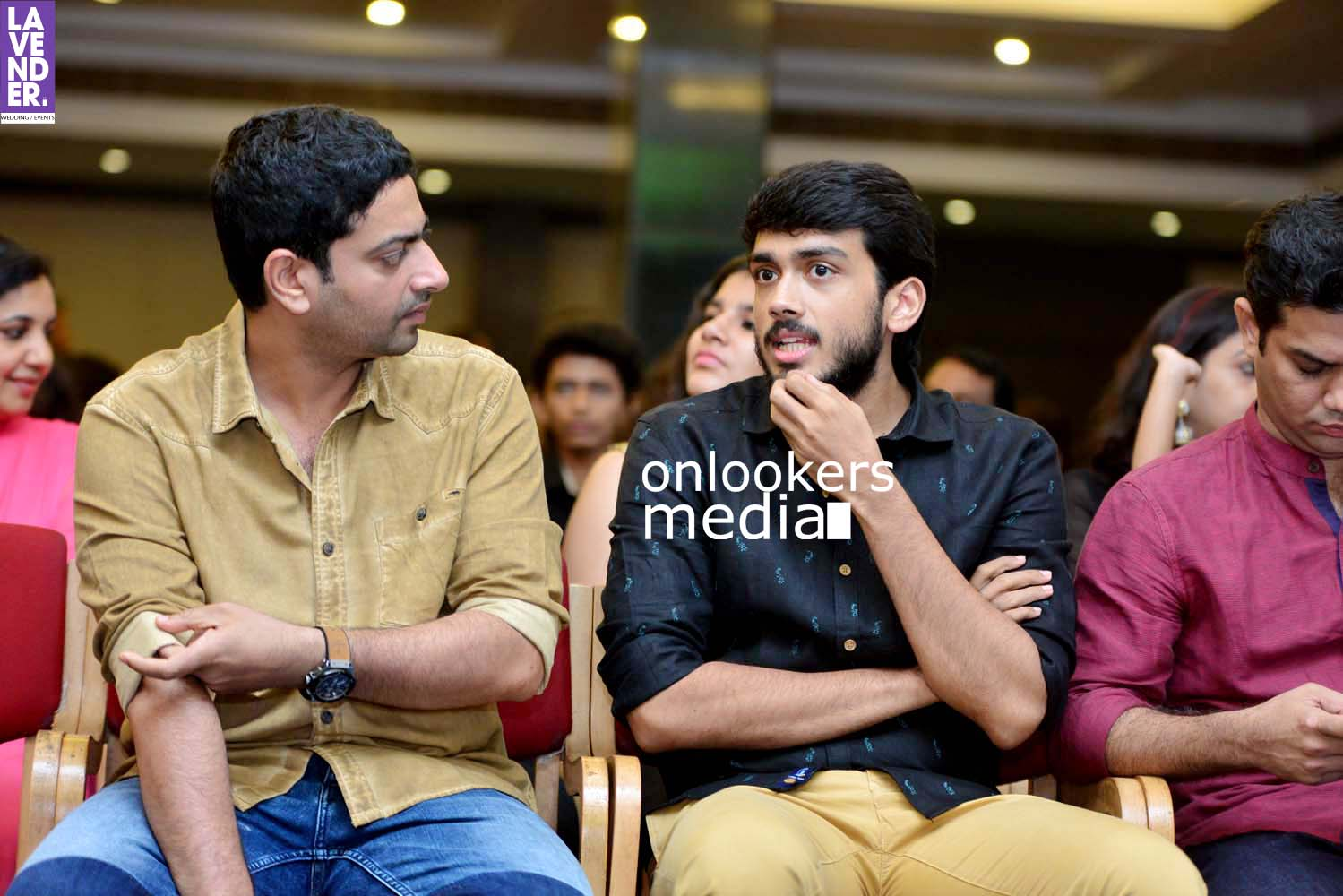 http://onlookersmedia.in/wp-content/uploads/2017/03/Action-Hero-Biju-100-Days-Celebration-Stills-98.jpg