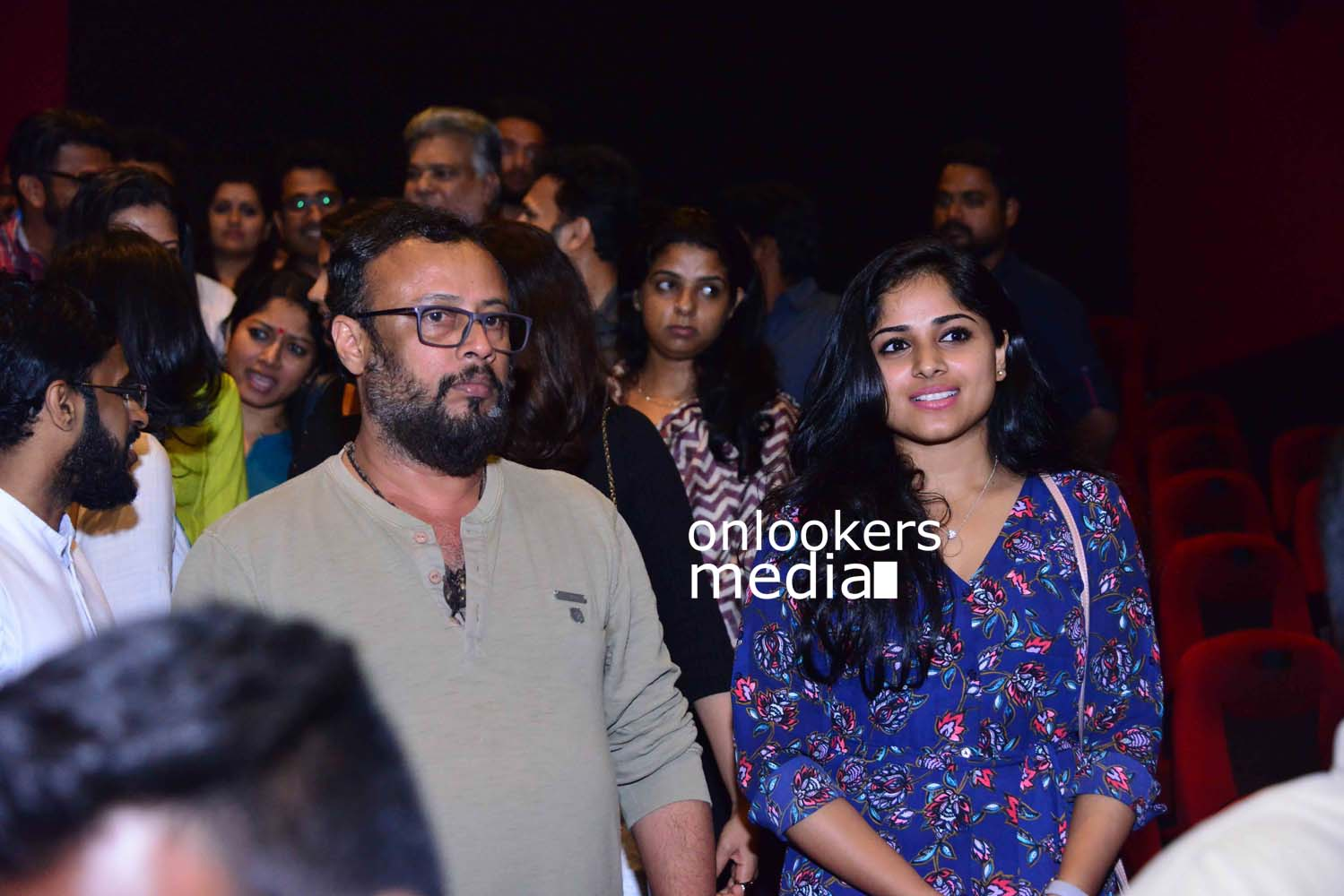 http://onlookersmedia.in/wp-content/uploads/2017/03/Angamaly-Diaries-Preview-Show-Stills-12.jpg