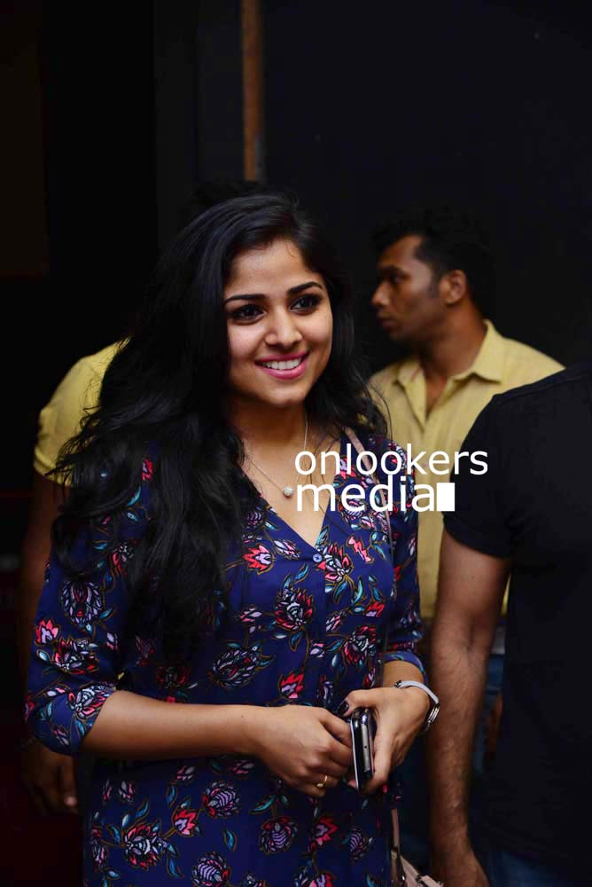 http://onlookersmedia.in/wp-content/uploads/2017/03/Angamaly-Diaries-Preview-Show-Stills-2.jpg