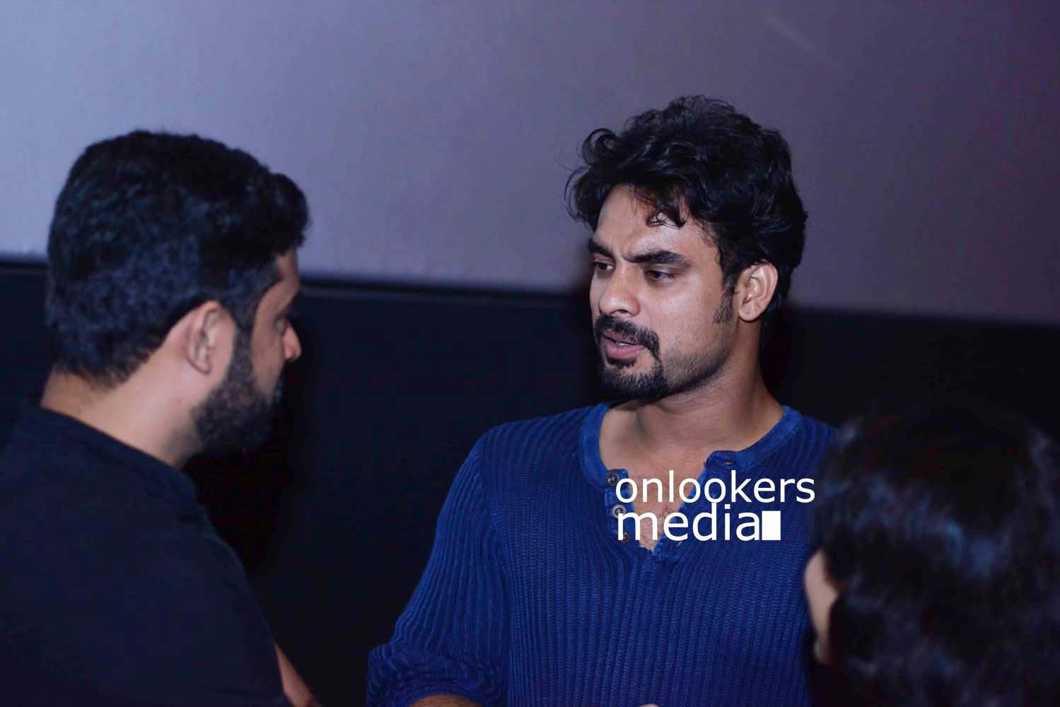 http://onlookersmedia.in/wp-content/uploads/2017/03/Angamaly-Diaries-Preview-Show-Stills-29.jpg