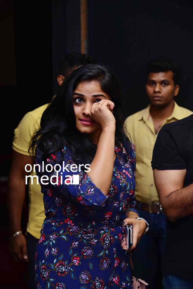http://onlookersmedia.in/wp-content/uploads/2017/03/Angamaly-Diaries-Preview-Show-Stills-32.jpg
