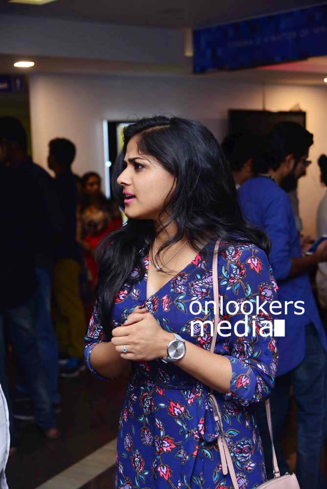 http://onlookersmedia.in/wp-content/uploads/2017/03/Angamaly-Diaries-Preview-Show-Stills-35.jpg