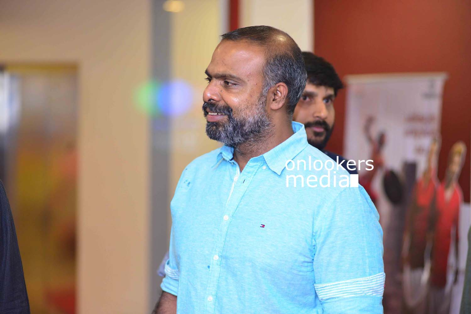 http://onlookersmedia.in/wp-content/uploads/2017/03/Angamaly-Diaries-Preview-Show-Stills-57.jpg