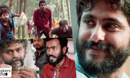 Angamaly Diaries review, Angamaly Diaries hit or flop, Angamaly Diaries malayalam movie rating, best malayalam movie 2017, lijo jose pellissery, angamaly or OMA
