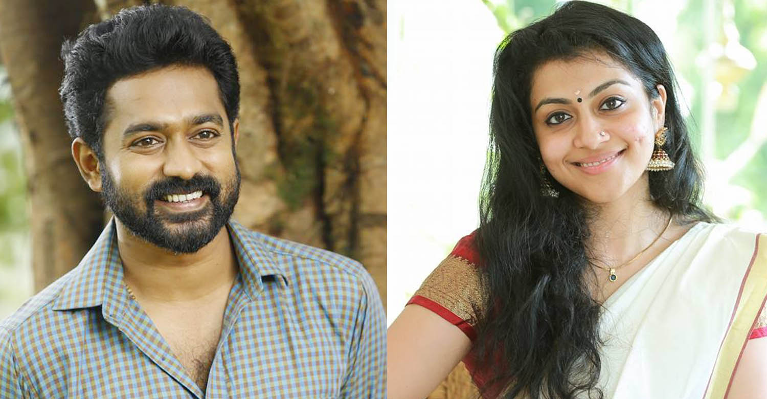 sunday holiday malayalam movie, sunday holiday latest news, asif ali latest news, asif ali upcming movies, shruti ramachandran latest news, aparna balamurali latest news