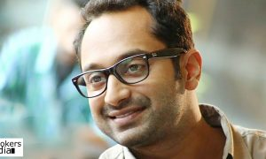 Fahad fazil, malayalam movie 2017, latest movie news, fahadh faasil, upcoming movies maheshinte prathikaram, take off , Chaappa Kurishu, take off malayalam movie