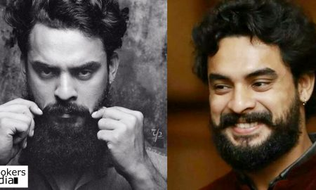 hano big budget movie, hano upcoming movie, hano malayalam movie, hano latest news, tovino thomas latest news, tovino thomas upcoming movies, tovino thomas in hano, tom emmatty latest news