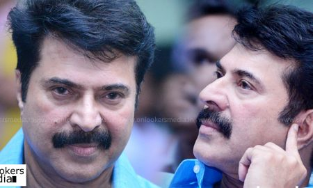 mammootty latest news, mammootty in uncle, mammootty new movie, mammootty joy mathew movie, uncle malayalam movie, uncle new movie, uncle upcoming movie ,Joy Mathew new movie ,stylish mammootty stills
