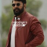 The Great Father stills, mammootty The Great Father photos, The Great Father high quality HD stills, latest malayalam movie, mammootty stylish look, david nainan,