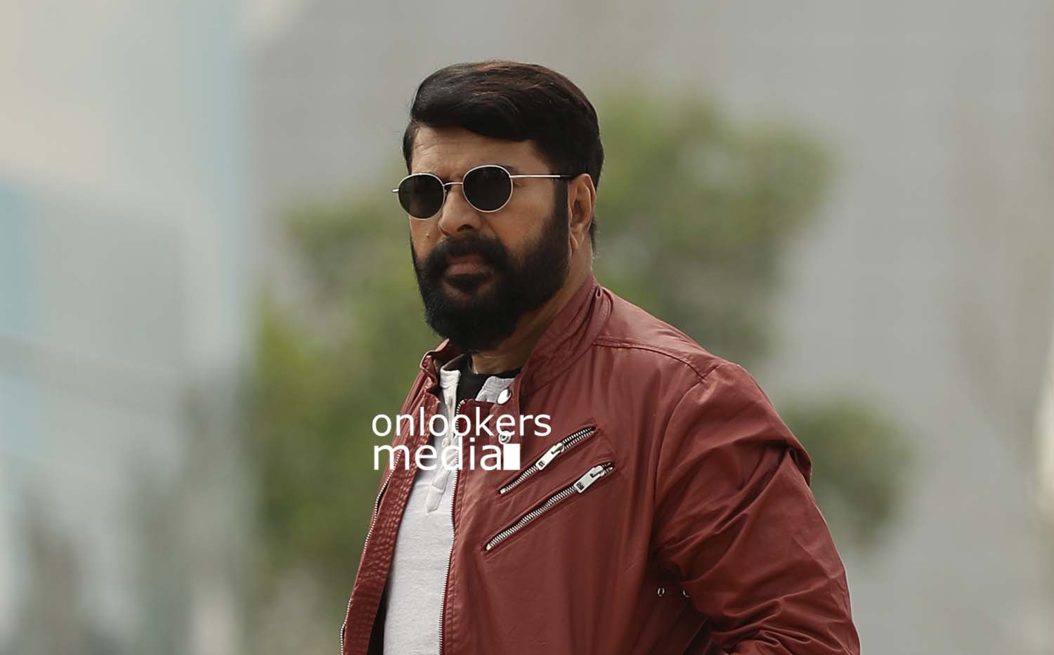 http://onlookersmedia.in/wp-content/uploads/2017/03/Mammootty-in-The-Great-Father-Stills-Photos-11.jpg