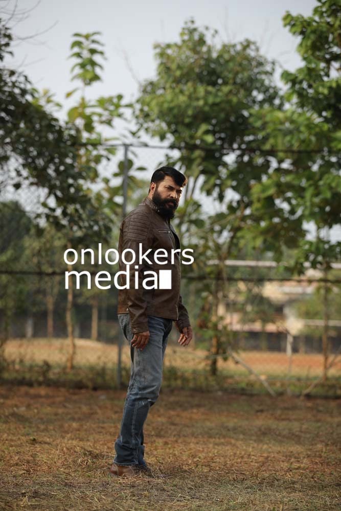 http://onlookersmedia.in/wp-content/uploads/2017/03/Mammootty-in-The-Great-Father-Stills-Photos-51.jpg