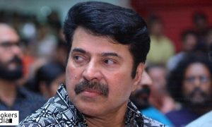 mammootty latest news, mammootty movies, latest malayalam news,actor siddique about mammootty