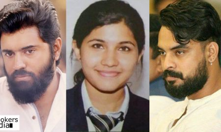 nivin pauly latest news, tovino thomas latest news, Mishel Shaji Varghese latest news, tovino thomas about Mishel Shaji Varghese