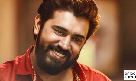 nivin pauly latest news, sakhavu teaser , sakhavu new teaser, sakhavu latest trailer, nivin pauly upcoming movie, nivin pauly in sakhavu, sakhavu latest news, sakhavu release date