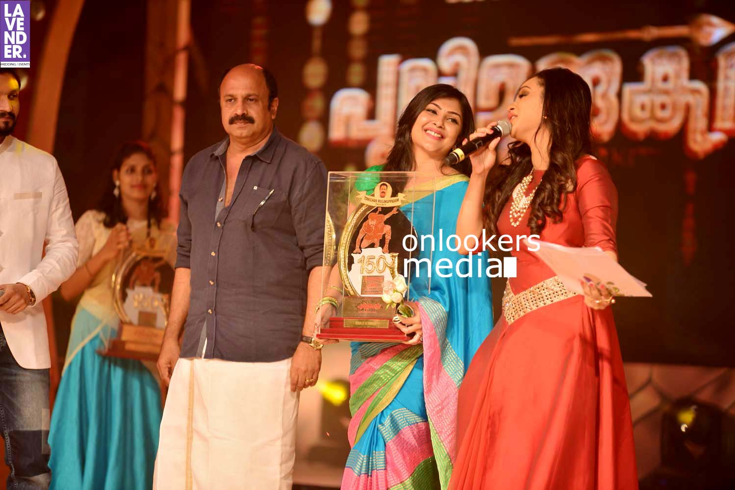 http://onlookersmedia.in/wp-content/uploads/2017/03/Pulimurugan-150-Days-150-Crores-Celebration-Stills-37.jpg