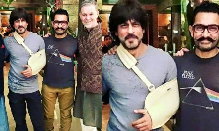 shah rukh khan latest news, aamir khan latest news, aamir khan upcoming movies, shah rukh khan upcoming movies, shah rukh khan and aamir khan