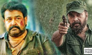 Pulimurugan records , mohanlal upcoming movies , Pulimurugan first day collection , the great father latest news, the great father record, the great father latest stills , mammootty upcoming movies