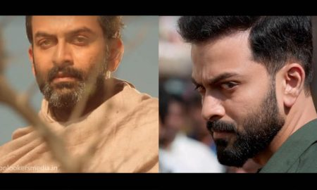 Tiyaan teaser trailer, Tiyaan malayalam movie, big budget malayalam movie, latest malayalam movie news, prithviraj movie 2017, indirajith next movie