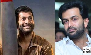 prithviraj latest news, prithviraj upcoming movie, prithviraj in vimaanam, vimaanam latest news