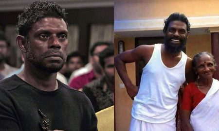 latest malayalam news, vinayakan latest news, actor vinayakan interview, actor vinayakan state award