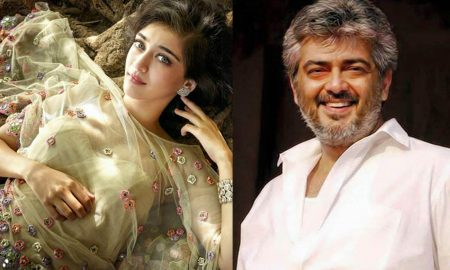 akshara hassan latest news, akshara hassan with ajith, akshara hassan upcoming movie, akshara hassan new movie, ajith new movie, ajith upcoming movie, ajith latest news, latest tamil news, vivegam latest news, vivegam upcoming movie
