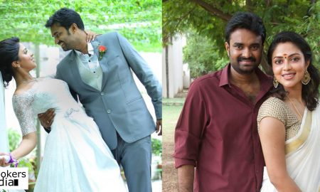 amala paul latest news, amala pauls ex husband getting married, AL vijay latest news, AL vijay getting married, Amala Paul divorce, latest malayalam news, latest tamil news
