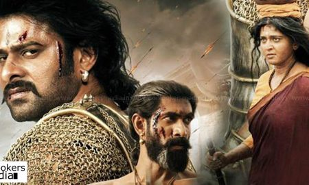 baahubali 2 latest news, ss rajamouli latest news, prabhas latest news, indian movies in imax format, baahubali 2 in imax format