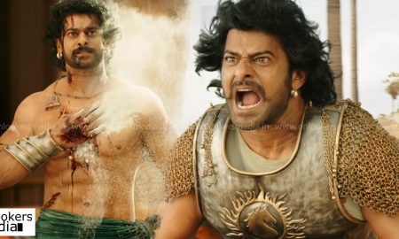 baahubali 2 latest news, baahubali 2 release, ss rajamouli latest news, prabhas latest news, anushka shetty latest news, tamannah latest news