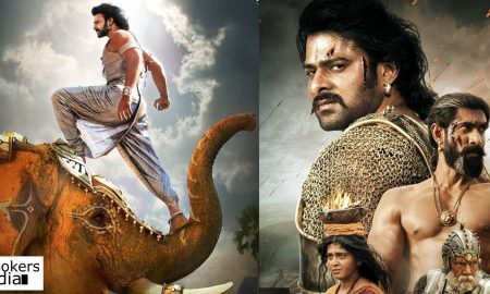 baahubali 2 latest news, baahubali 2 teaser, baahubali 2 release date, prabhas latest news, anushka shetty latest news, ss rajamouli latest news