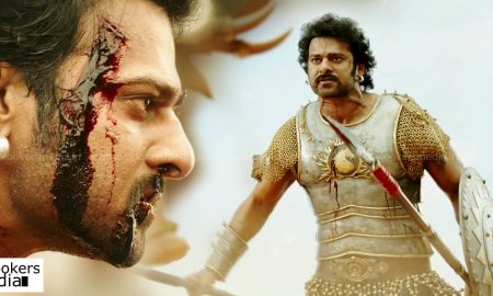 baahubali 2 latest news, baahubali 2 trailer, baahubali 2 release, ss rajamouli latest news, prabhas latest news, tamannah latest news, anushka shetty latest news, most viewed indian trailer