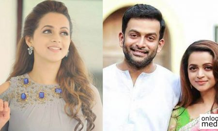 adam joan latest news, latest malayalam news, bhavana latest news, bhavana upcoming movie, Tagaru latest news