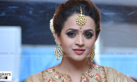 bhavana latest news, actress bhavana, bhavana upcoming movie, bhavana new movie, Oru Visheshapetta BiriyaniKissa latest news