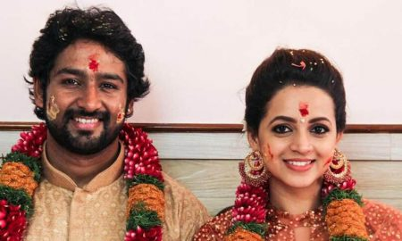 bhavana latest news, bhavana wedding, bhavana marriage, bhavana engagement, bhavana engage ment with kannada producer, latest malayalam news