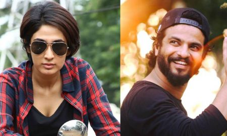latest malayalam news, deepti sati latest news, deepti sati upcoming movie, neeraj madhav latest news, neeraj madhav upcoming movie