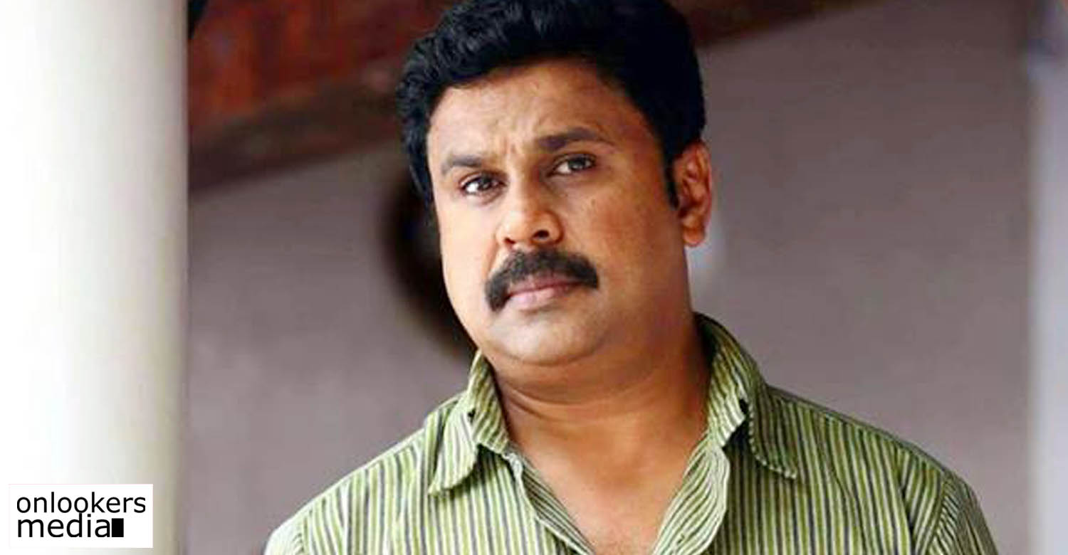 latest malayalam news, dileep about bhavana issue, dileep latest news, bhavana latest news, bhavana issue, bhavana kidnapped, malayalam actress kidnapped, bhavana raped