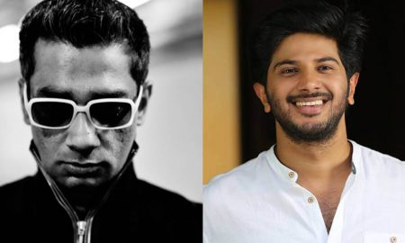 dulquer salmaan latest news, dulquer salmaan in solo, dulquer salmaan upcoming movie, dulquer salman new films, solo malayalam movie, solo latest news, Quaishq Mukherjee latest news,Quaishq Mukherjee new movie, Bejoy Nambiar latest news, bejoy nambiar upcoming movie