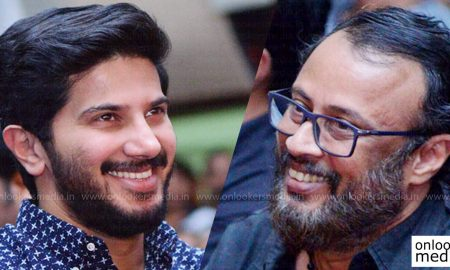 dulquer salmaan new movie, dulquer salmaan upcoming movie, dulquer salmaan latest news, Oru Bhayankara Kamukan latest news, Oru Bhayankara Kamukan new movie, Oru Bhayankara Kamukan upcoming movie, lal jose new movie, lal jose upcoming movie, dulquer salmaan latest movie list 2017