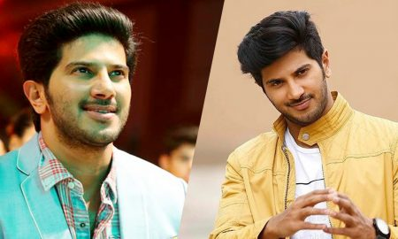 dulquer salmaan latest news, dulquer salmaan upcoming movie, dulquer salmaan tamil movie, dulquer salmaan upcoming movie list 2017, latest malayalam news
