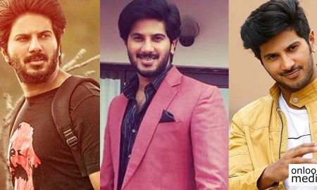 dulquer salmaan latest news, dulquer salmaan upcoming movies, dulquer salmaan new movie, latest malayalam news, dulquer upcoming movie list, parava latest news, solo latest news