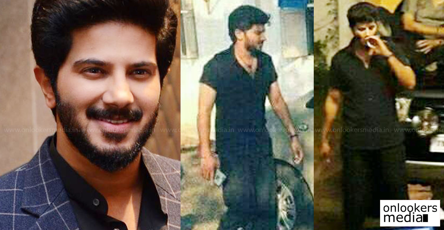 dulquer salmaan latest news, dulquer upcoming movies, dulquer new movies, solo latest news, solo release date