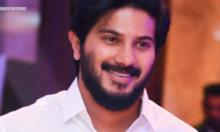 dulquer latest news, dulquer new movie, dulquer upcoming movie, dulquer tamil movie, latest malayalam news, dulquer latest movies 2017