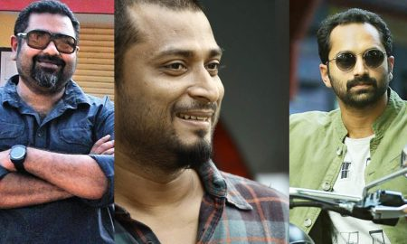maniyarayile jinn latest news, latest malayalam news, Fahadh faasil latest news, fahadh faasil upcoming movie, anwar rasheed latest news, amal neerad latest news