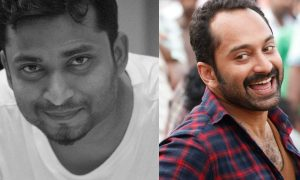 fahadh faasil latest news, anwar rasheed latest news, fahadh faasil upcoming movie, anwar rasheed upcoming movie