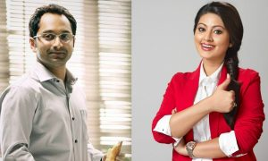 sneha latest news, velaikkaran latest news, velaikkaran movie, fahadh faasil latest news, sneha upcoming movie, fahadh faasil tamil movie,
