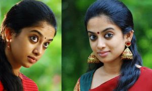 latest malayalam news, gauhami nair latest news, gauthami nair marriage, gauthami nair wedding