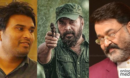 mohanlal latest news, haneef adeni latest news, mohanlal upcoming movie, mohanlal haneef adeni movie, mohanlal upcoming movie list 2017, latest malayalam news, the great father latest news, the great father release, prithviraj latest news