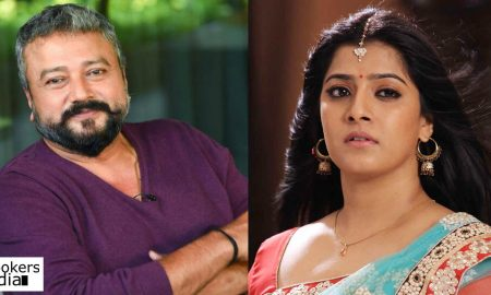 jayaram latest news, jayaram upcoming movie, jayaram in Aakasha Mittayee, Aakasha Mittayee latest news, Aakasha Mittayee malayalam movie, varalakshmi sharathkumar latest news, varalakshmi sharathkumar upcoming movie, varalakshmi sharathkumar in Aakasha Mittayee