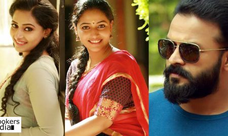 jayasurya latest news, captain malayalam movie, captain new movie, captain upcoming movie, jayasurya new movie, jayasurya upcoming movie,, anu sithara new movie, anu sithara upcoming movie, anu sithara latest news, anu sithara in captain
