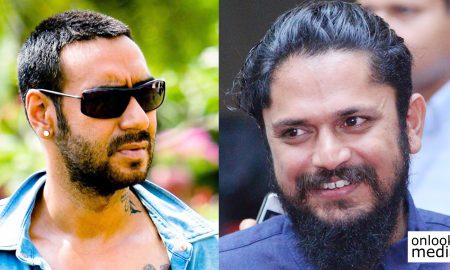 jomon t john latest news, jomon t john to bollywood, golmal returns latest news, golmal returns movie, latest malayalam news, rohith shetty latest news, jomon t john upcoming movies