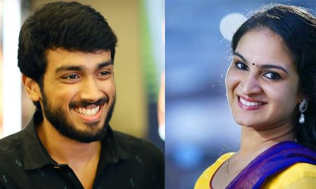 kalidas jayaram latest news, Archita Anish Kumar latest news, latest malayalam news, Poomaram latest news, poomaram actress, poomaram heroin, latest malayalam news